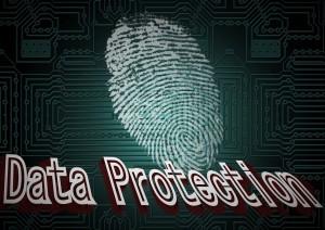 fingerprint-979598_1280-3